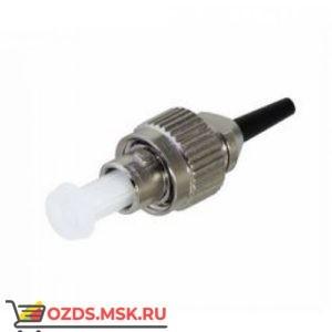 Коннектор FCUPC MM, 0,9 мм