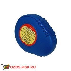 Устройство для очистки коннекторов F1-7020C FIS