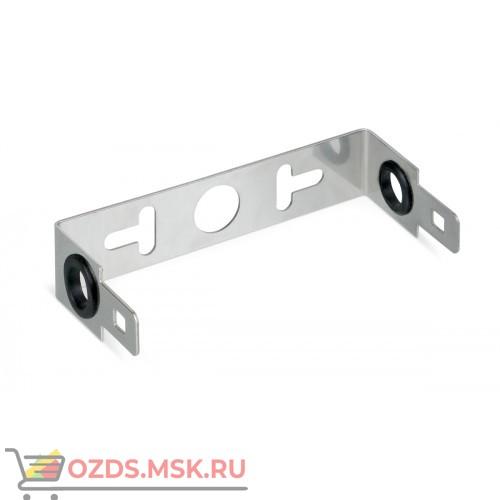 Монтажный хомут 210 на 1 модуль, гл. 22мм, шаг 22,5 мм