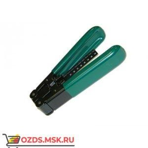 Инструмент для разделки плоских оптических кабелей (FTTH)
