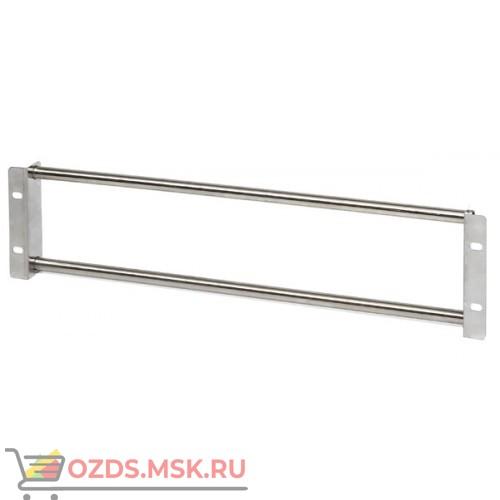 Конструктив 19 3U на 20 плинтов Profil (БСГ)