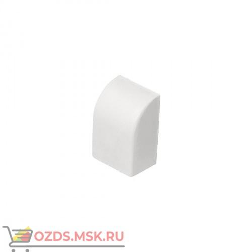 Заглушка 40х16