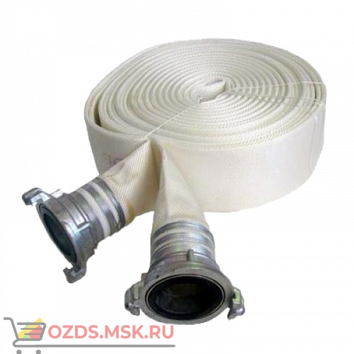 Противогазовый фильтр ДОТ 250 марки - А1, А1В1Е1, А1В1Е1К1