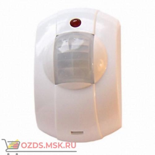 ИК пассивный Астра-531 ИК