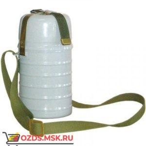 Самоспасатель шахтный изолирующий ШСС-1М