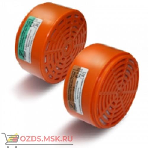 Фильтр к РУ-60М марка А1В1Е1К1Р1, К1Р1, Е1Р1