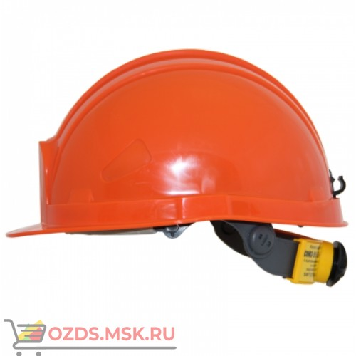 Каска шахтёрская СОМЗ-55 Фаворит Хаммер Рапид