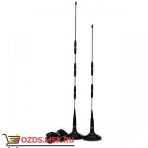 Aнтей-902: Внешняя антенна GSM SMA 902, 9 дБ