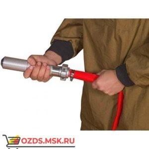 Ствол регулируемый 25 мм