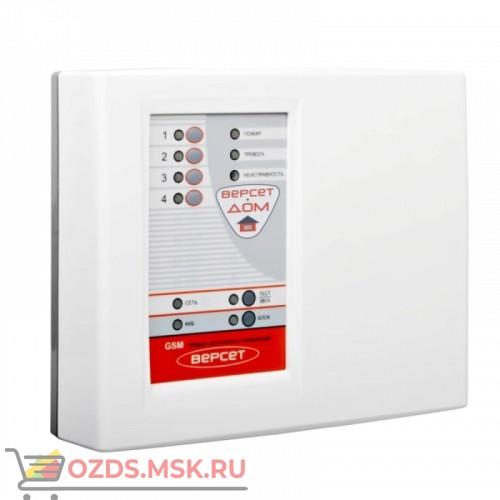 Версет-ДОМ GSM-В8