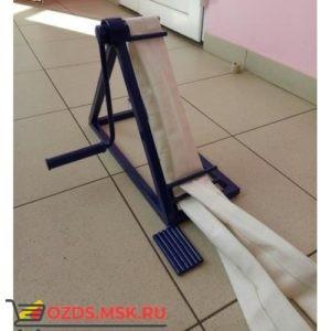 Оборудование для перемотки пожарных рукавов Юниор-1