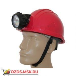 Каска защитная шахтёрская СОМЗ-55 Фаворит Хаммер