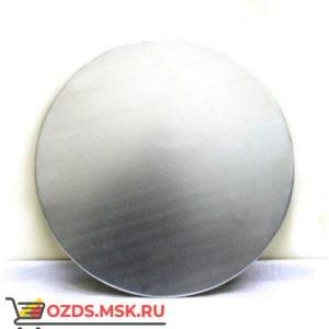 Круглая подоснова D=700