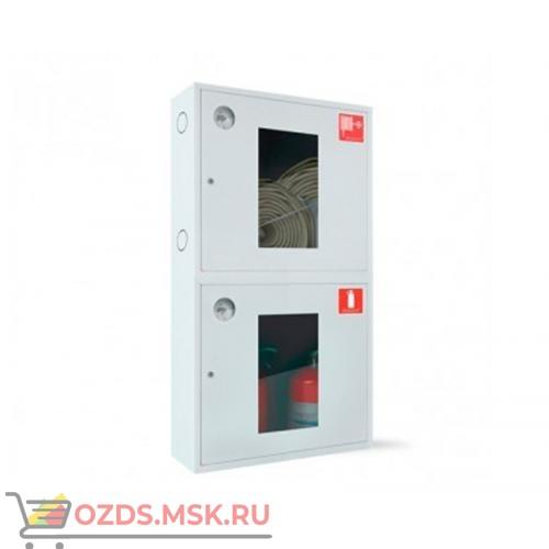 ШПК-320-12 ВОБ