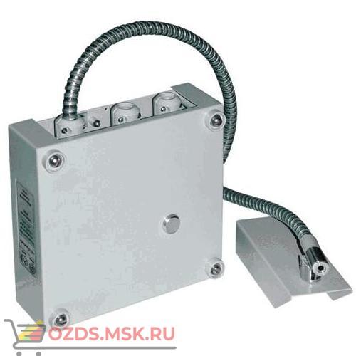 Кабель электрический в металлорукаве: Соединительный кабель
