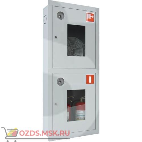 ШПК-320 ВОБ