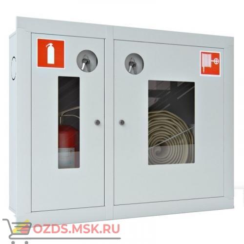 ШПК-315 ВОБ