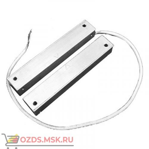 Педаль ФС-1М Миниатюрная