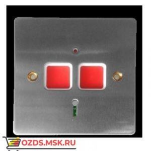 Тревожная кнопка EPASTD