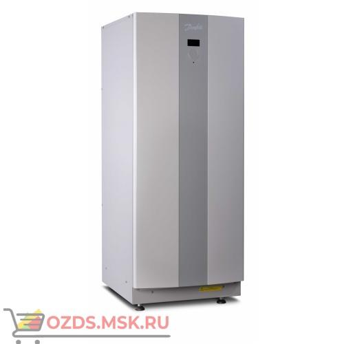 DANFOSS DHP-R ECO 20: Геотермальный тепловой насос