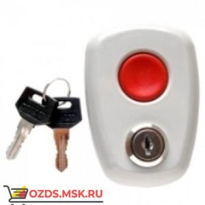Тревожная кнопка Астра-321М
