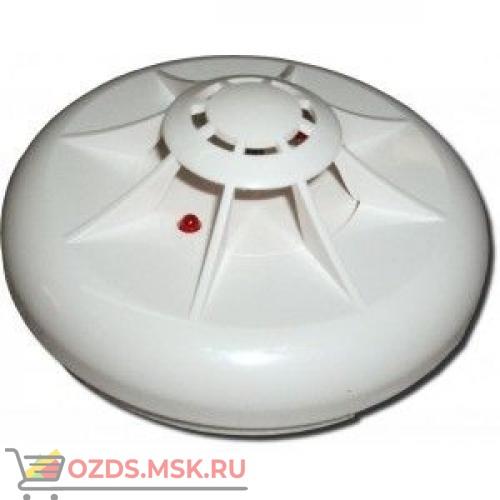 Извещатель тепловой максимальный RT-A2