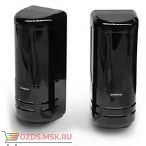 ИК барьер VMX-300D