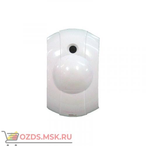 Звуковой поверхностный Астра-531 АК