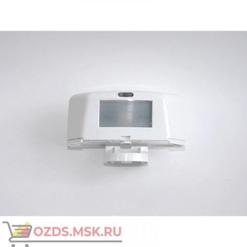 Извещатель охранный С2000-ШИК