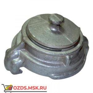 Головка заглушка ГЗ-80 ИСП.ХЛ