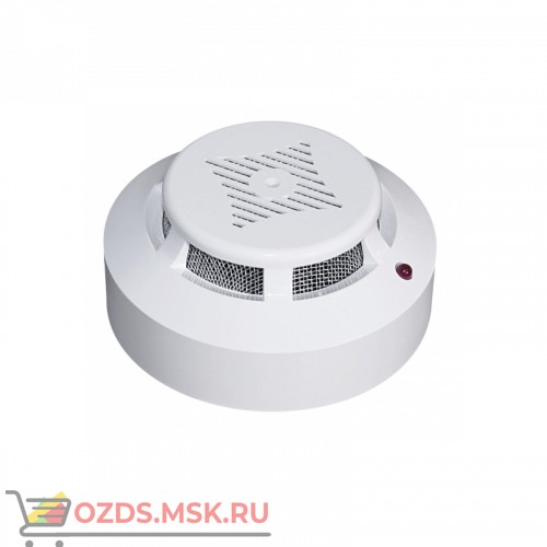 ИПД-3.1М Дымовой 2-х проводный