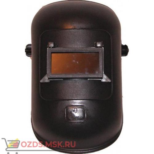 Маска сварщика НН-С-702 с откидным экраном