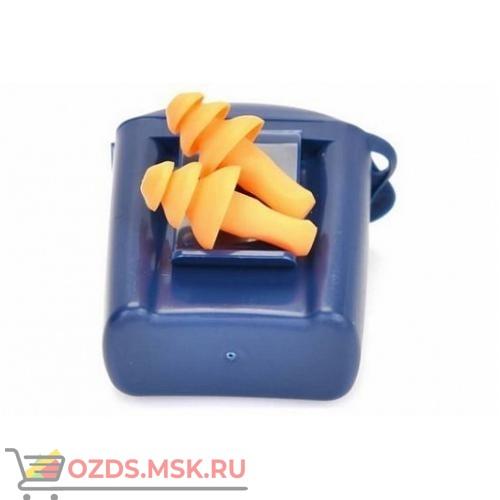 Многоразовые беруши 3М 1261