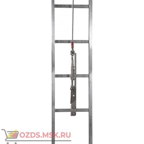 Лифт (полный комплект)