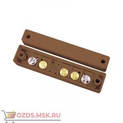 SC517BR: Магнитоконтактный датчик