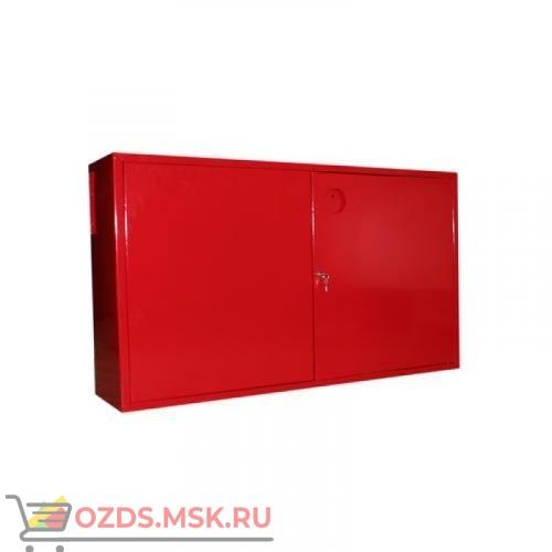 Щит металлический закрытого типа без ОКОН СЕРИЯ Т (без Комплектующих)
