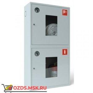 Шкаф пожарный 320-12 НОБ