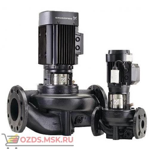 Grundfos TP 100-3704