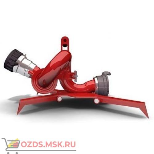 Ствол лафетный ЛС-П20УхА-3 переносной