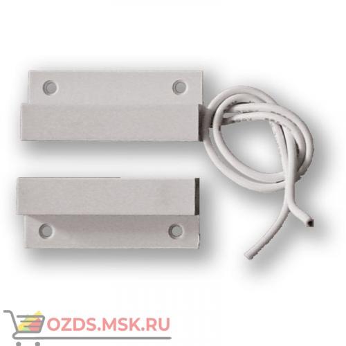 Магнито-контактный датчик RZ39