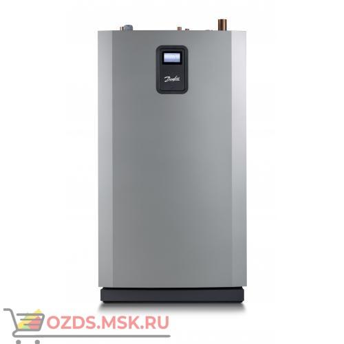DANFOSS DHP-M XL: Геотермальный тепловой насос