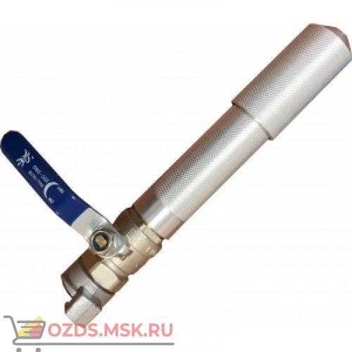 Ствол перекрывной регулируемый 25 мм