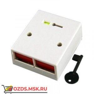 Тревожная кнопка DP-2 (PAPD-2)