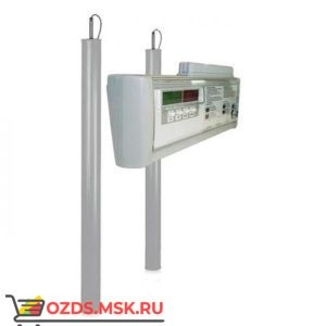 Ceia 02PN8: Арочный металлодетектор