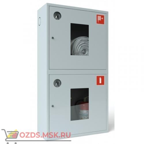 Шкаф пожарный 320-12 ВОБ