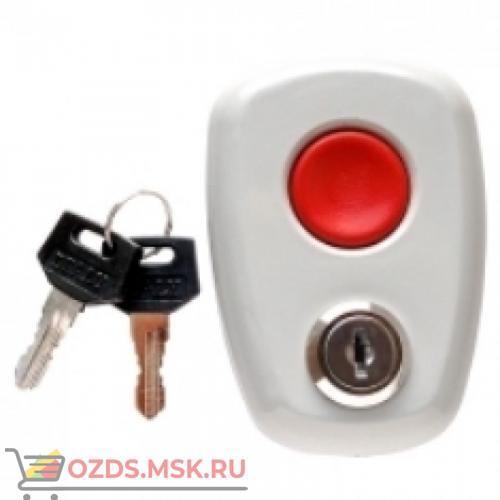 Тревожная кнопка Астра-321 исп.Т
