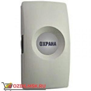 С2000-КТ Адресная тревожная кнопка