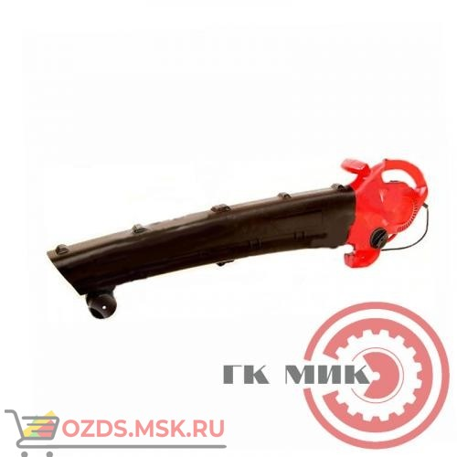 ДПЭ-7 (1Р) для газового, порошкового и аэрозольного пожаротушения: Дымосос