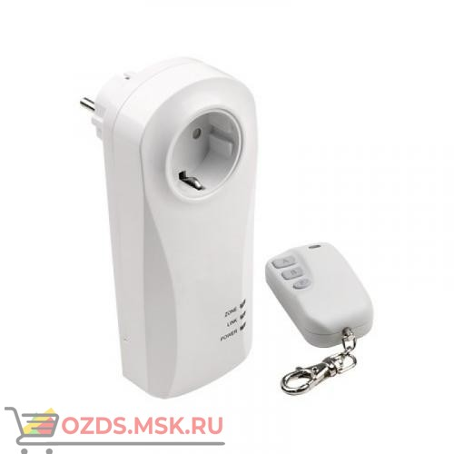 EXPRESS POWER Мобильная GSM розетка