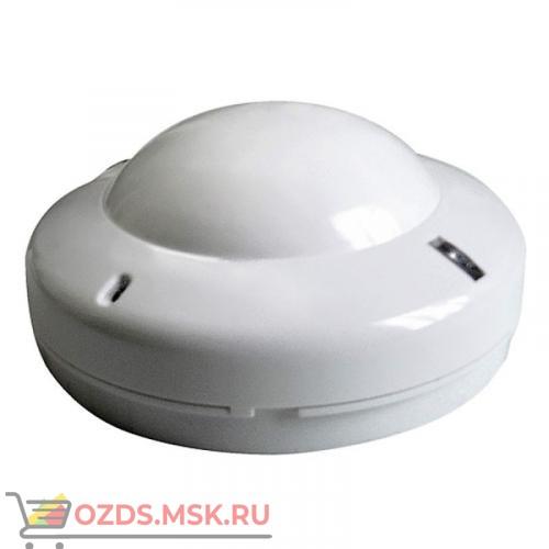 Извещатель охранный С2000-ПИК
